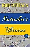 Natasha's Ukraine
