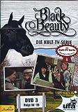 Black Beauty, Teil 03