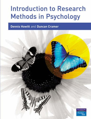 spss version 20 reference