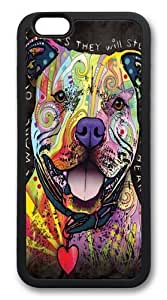 Case Cover For SamSung Galaxy S3 Beware of Pit Bulls PC Silicone Hard Case Cover For SamSung Galaxy S3 and Case Cover For SamSung Galaxy S3 inc Black