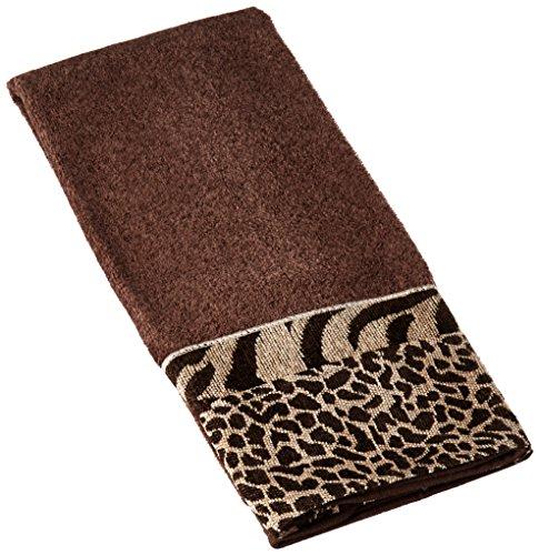 avanti brown towel - 7