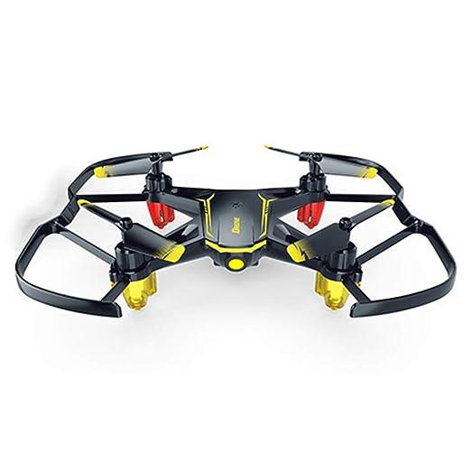 LFOZ Entrenamiento De Quadcopter, Mini Drone, Juguete De Avión ...