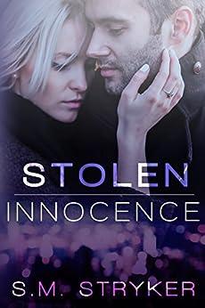 Stolen Innocence by [Stryker, S.M.]
