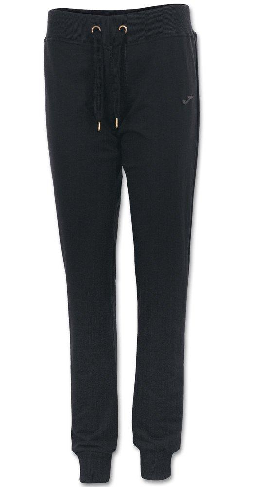 Joma Street Pantaloni Lunghi Sportivi Donna 900045.100