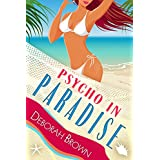 Psycho in Paradise (Florida Keys Mystery Series Book 15)