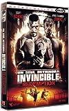 Un seul deviendra invincible : Redemption [Francia] [DVD]