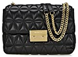 MICHAEL Michael Kors Sloan Extra-Large Chain Shoulder Bag