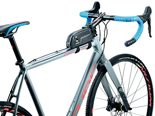 - Deuter Energy Bag - Bike Frame Accessory