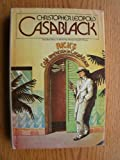 Casablack, Christopher Leopold, 0385143885