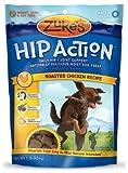 Zuke'S Hip Action Treats Chicken 1lb