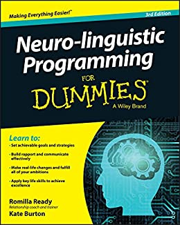 Neuro linguistic programming techniques dating service