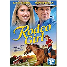 Rodeo Girl (2015)