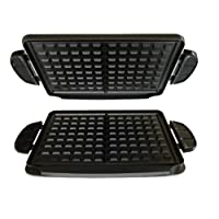 Waffle Iron Accessories