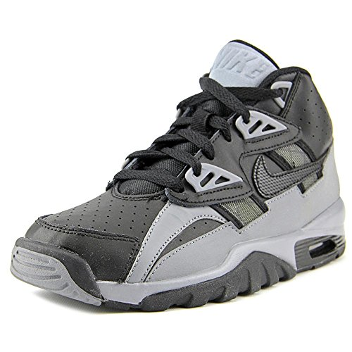 ee1a565b761b Nike Air Trainer SC (GS) Boys Cross Training Shoes 579806-003 ...