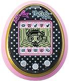 Tamagotchi Friends Digital Friend by Bandai