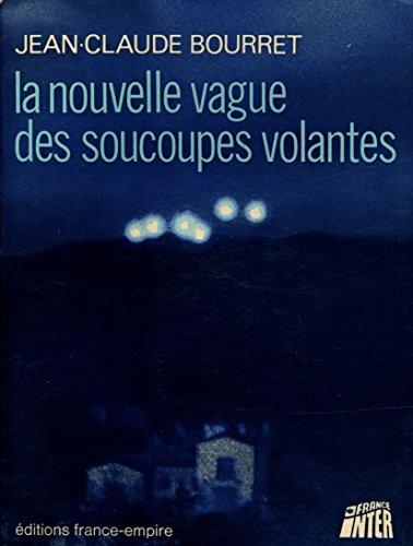 Le procès des soucoupes volantes (French Edition) Claude Mac Duff