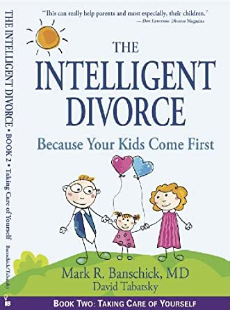 Amazon the intelligent divorce taking care of yourself ebook print list price 1995 solutioingenieria Images