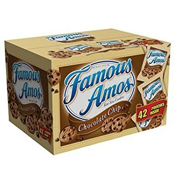 famous-amos-chocolate-chip-cookies-42-ct