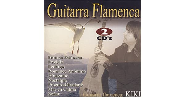 Con Aire Fresco de Kiki en Amazon Music - Amazon.es