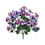 19-Artificial-Pansy-Bush-pack-of-12