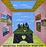 Per Un Amico by PFM (1998-06-30)