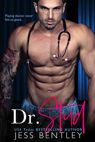 Dr. Stud