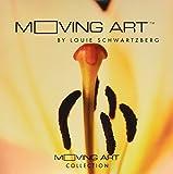 Moving Art 1.0