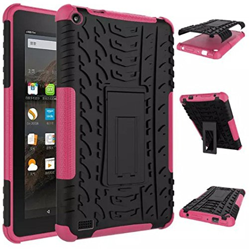 case-for-kindle-fire-hd7-2015muxika-rubber-shockproof-hybrid-hard-case-cover-stand-holder-for-kindle