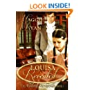 Louisa Revealed (The Women of Wintercrest Book 1)