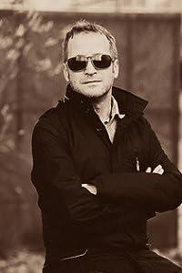 Gerald Hansen