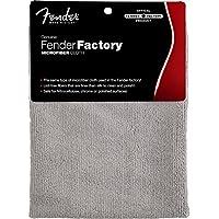 Fender 099-0523-000 Factory Microfibre Polish Cloth