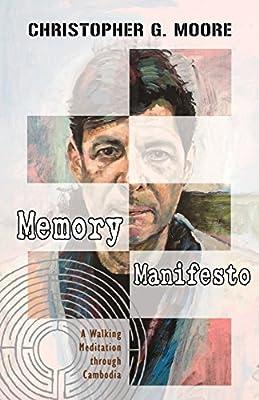 Memory Manifesto: A Walking Meditation Through Cambodia