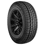 Cooper Discoverer M+S Winter Radial Tire - 255/70R16 111S
