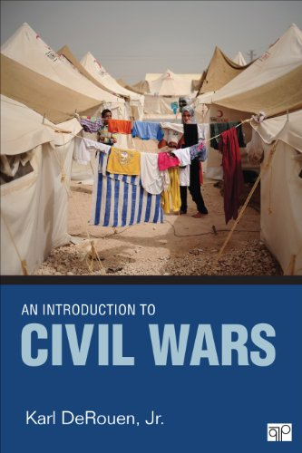 Download An Introduction to Civil Wars Pdf