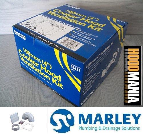 M431 Marley 4