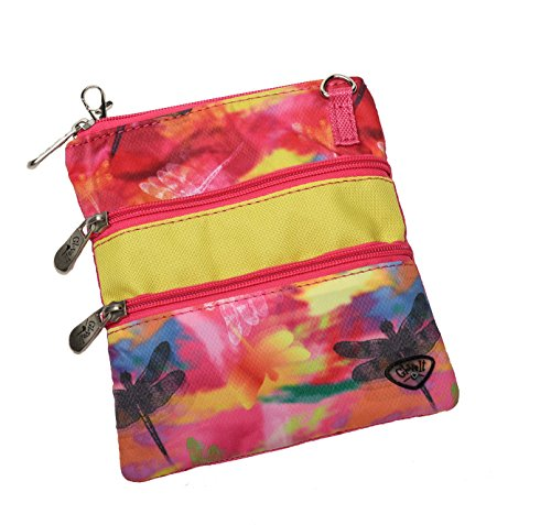 glove-it-womens-dragon-fly-zip-carry-all-bag