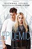 The Epidemic (Program)