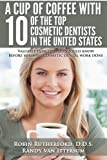 Cosmetic Dentists Review and Comparison
