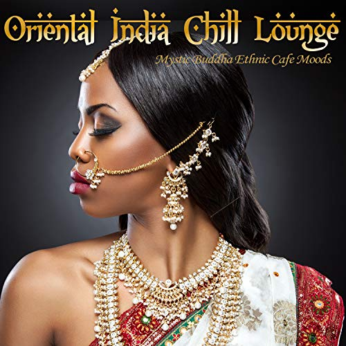 (Triangles and Rhombuses (Asian to Ibiza Chill Mix))