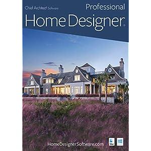 Chief Architect Home Designer Pro 2020