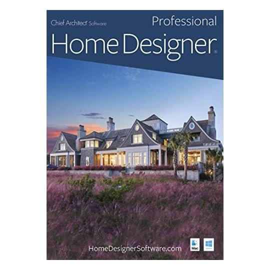 Home Designer Pro – Mac Download