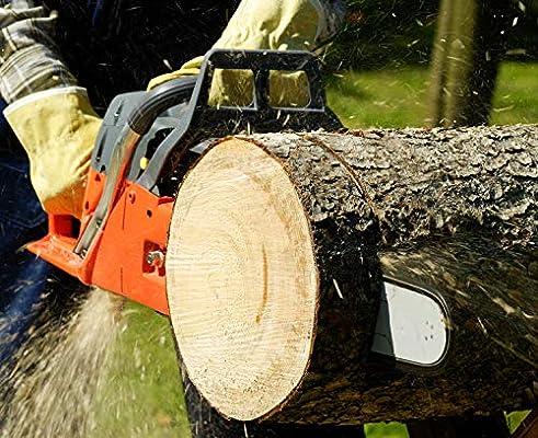 RYOBI 14 inch Chainsaw BAR Fits Model RY3714 Authorized Dealer