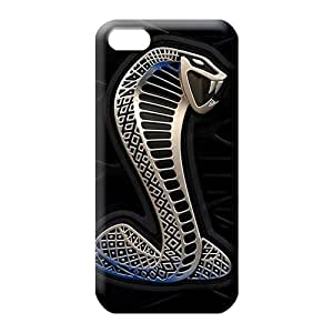 iphone 4 4s cell phone carrying cases Shock Absorbent case pattern cobra