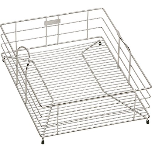 Elkay LKFRB1418SS Rinsing Basket