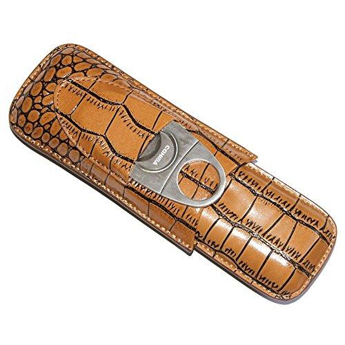 Churchill Cigar Box - 8