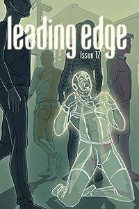 Leading Edge, Issue 72