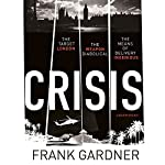 Crisis | Frank Gardner