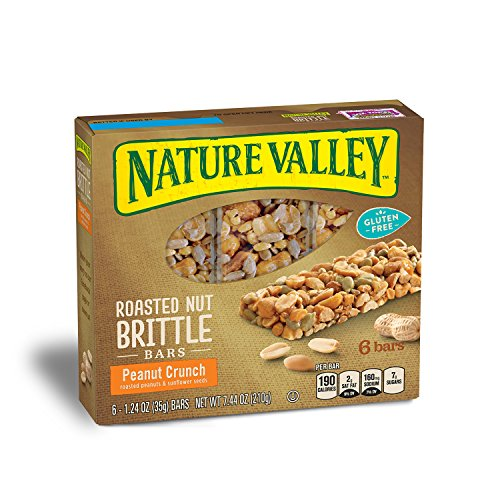 nature-valley-granola-bars-roasted-nut-crunch-peanut-crunch-6-bars-12-oz