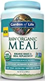 Garden of Life Vitamin Code Raw Meal (908g, 32 oz)