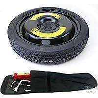 SEAT ARONA - Kit de herramientas de rueda